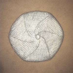 Annabella Hat 1