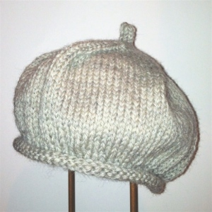 Annabella Hat 2